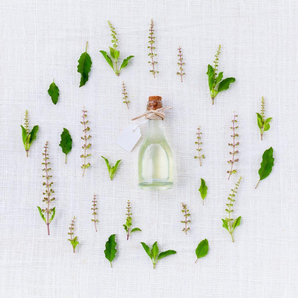 aroma 906137 1920 - Suzanne Thiberville, Naturopathe