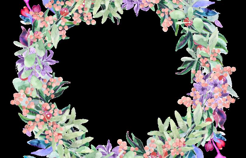 wreath 3384413 1920 - Suzanne Thiberville, Naturopathe