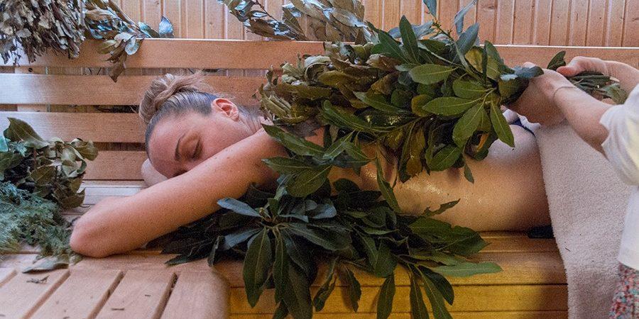 bania - Suzanne Thiberville, Naturopathe